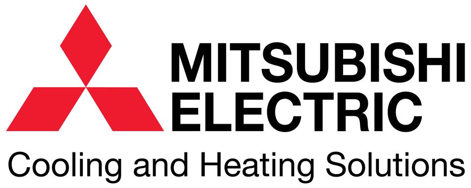Mitsubishi_sm